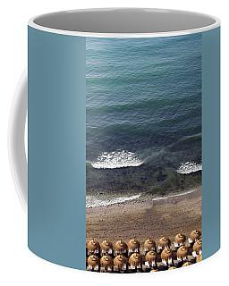 Chiringuito Coffee Mug
