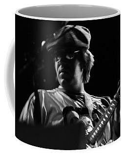 Chisf76 #9 Coffee Mug