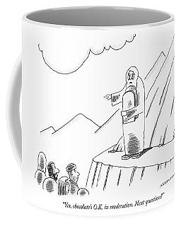 Ok Coffee Mugs