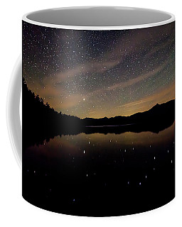 Chocorua Lake Coffee Mug