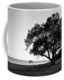 Choctawatchee Bay - Florida Coffee Mug