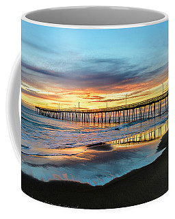 Choiceless Beauty Coffee Mug