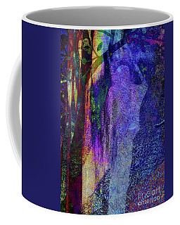Choices Between Coffee Mug