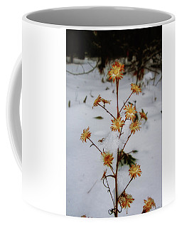 Coffee Mug featuring the photograph Christmas In Dixie 002 by George Bostian