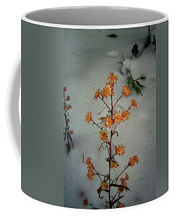 Coffee Mug featuring the photograph Christmas In Dixie 003 by George Bostian