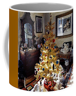 Christmas Memories 2 Coffee Mug