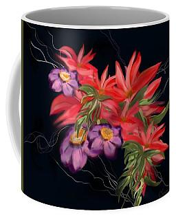 Christmas Mix Coffee Mug