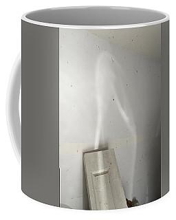 A Christmas Morning Blessing Coffee Mug