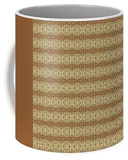 Chuarts Epic 195c 2 Coffee Mug