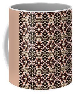 Chuarts Epic 2 Coffee Mug