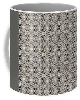 Chuarts  Epic 47 C2 Coffee Mug