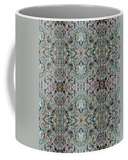 Chuarts Epic 56d Coffee Mug
