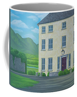 Churchtown Reunion Coffee Mug