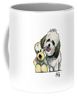 Cieplenski 3083 Coffee Mug