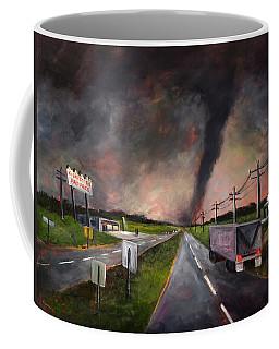 Cigarettes Half Price Coffee Mug