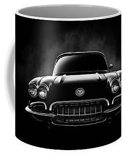 Sports Car Coffee Mugs