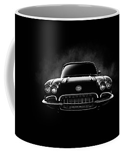 Circa '59 Coffee Mug