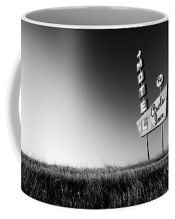 Sign Coffee Mugs