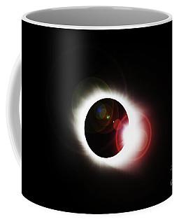 Diamond Ring Rings Coffee Mug