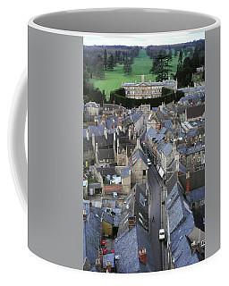 Cirencester, England Coffee Mug