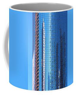 City Of Needles Coffee Mug