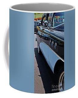 Classic 55 Buick Special Coffee Mug