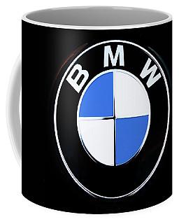 Classic Bmw Coffee Mug