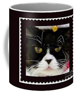 Classic Jingle Humphries Coffee Mug