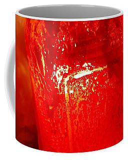 Classic Lighting Art 5 Coffee Mug