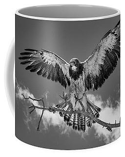 Cleared For Landing 2 Coffee Mug