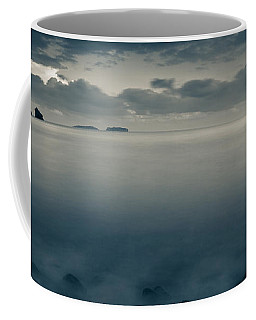 Cleopatra Bay Turkey Coffee Mug