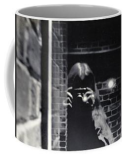 Click Coffee Mug