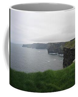 Cliffs Of Moher 1 Coffee Mug