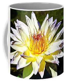 Close Encounters 8x10 Coffee Mug