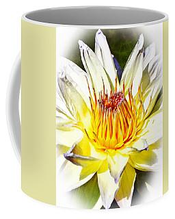 Close Encounters 8x10c 1_pe Coffee Mug by Marty Koch