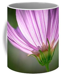 Close Enough To A Daisy Coffee Mug
