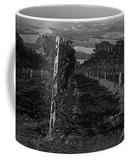Closer To Paradise Coffee Mug
