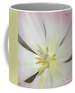 Closer To You Coffee Mug