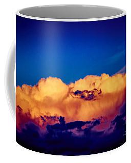 Clouds Vi Coffee Mug