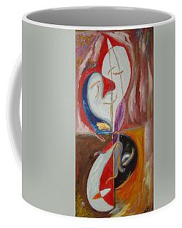 Clown And Clowns Coffee Mug