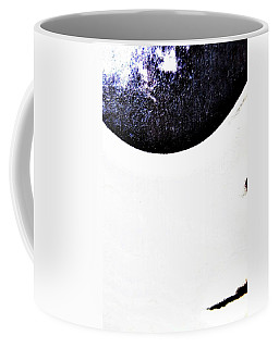 Club 27 Coffee Mug