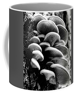 Clumps Coffee Mug