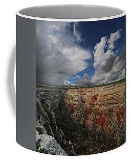 CM1 Coffee Mug