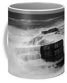 Coastal Dreams  Coffee Mug