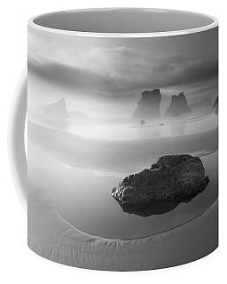 Coastal Mystics Coffee Mug