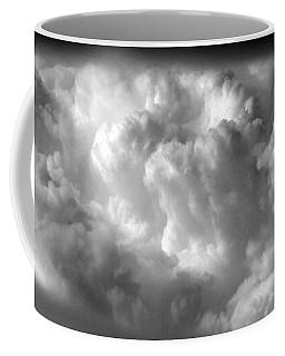 Coconut Cream Cakes Coffee Mug