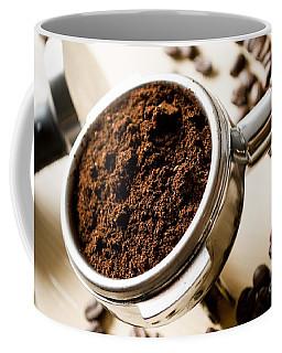 Coffee #10 Coffee Mug