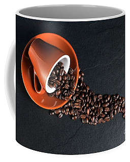 Coffee #2 Coffee Mug