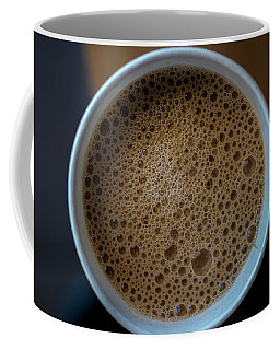 Coffee Cup Starbucks 2383 Coffee Mug