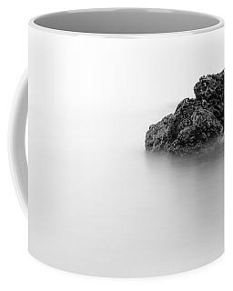 Coition Coffee Mug